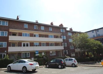 Thumbnail 3 bed flat for sale in Gibson Street, Newcastle Upon Tyne, Tyne And Wear, .
