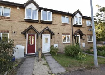 Thumbnail 2 bedroom terraced house for sale in Hadley Court, Bristol