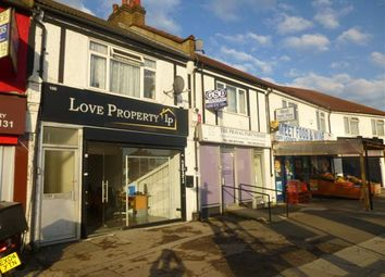 Thumbnail Retail premises to let in Ruislip Road, Greenford