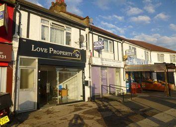 Retail premises to let in Ruislip Road, Greenford UB6
