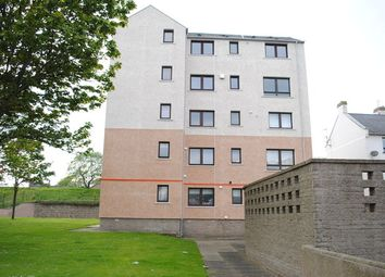 Thumbnail 3 bed maisonette to rent in Millgate Loan, Arbroath