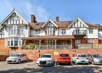 2 bed flat for sale in High Wycombe, Buckinghamshire HP13
