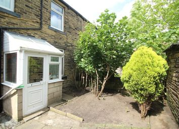 Thumbnail 2 bed property for sale in Esmond Street, Great Horton, Bradford
