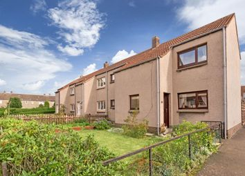 Thumbnail 4 bed terraced house for sale in 28 Moffat Road, Ormiston