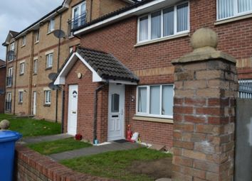 Thumbnail 2 bedroom flat to rent in Baillieston Road, Baillieston, Glasgow G32,
