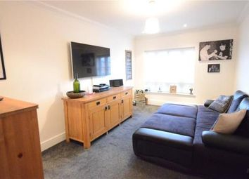 Thumbnail 1 bed flat for sale in Parkfield House, Cambridge Road, Crowthorne