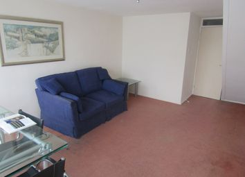 Thumbnail 2 bedroom flat for sale in Wyndham Court, Commercial Road, Southampton, Hampshire