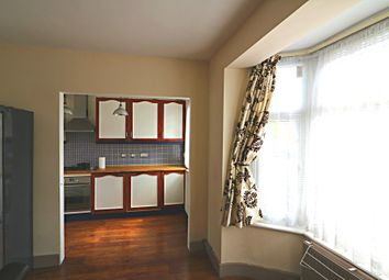 Thumbnail 2 bedroom semi-detached house to rent in Acacia Road, Mitcham Eastfields