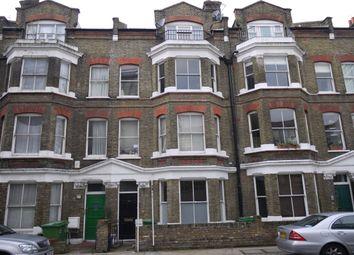 1 bed flat for sale in Oswin Street, London SE11