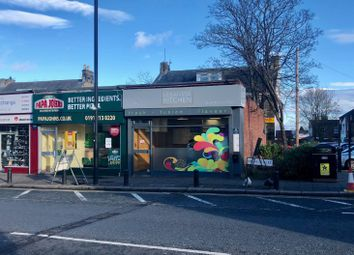 8943bb27b6 Thumbnail Retail premises for sale in High Street