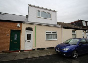 Thumbnail 3 bedroom terraced house to rent in Westbury Street, Millfield, Sunderland