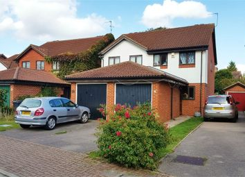 Thumbnail 3 bedroom semi-detached house for sale in Watlings Close, Croydon, Surrey