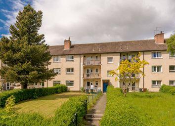 Thumbnail 3 bedroom flat for sale in 21c, Telford Drive, Edinburgh