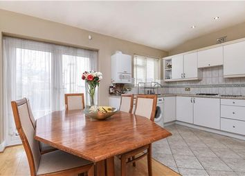 Thumbnail 3 bed terraced house for sale in Streatham Road, Mitcham, Surrey