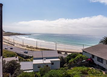 Thumbnail Land for sale in Hopkirk Way, Fish Hoek, Cape Town, Western Cape, South Africa