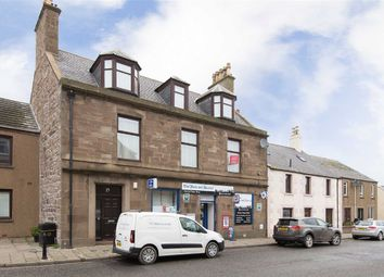 Thumbnail 4 bed property for sale in 15, King Street, Inverbervie