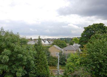Ridgewood Close, Baildon, Shipley BD17