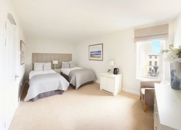 1 bed flat for sale in Peverell Avenue East, Poundbury, Dorchester DT1