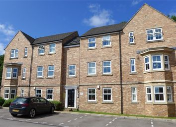 Thumbnail 2 bed flat to rent in Ayr Avenue, Catterick Garrison, North Yorkshire.