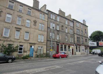 Thumbnail 1 bed flat to rent in Roseburn Street, Roseburn, Edinburgh
