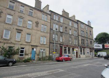 1 bed flat to rent in Roseburn Street, Roseburn, Edinburgh EH12