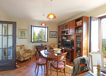 Thumbnail 2 bed semi-detached house for sale in Citta' Della Pieve, Città Della Pieve, Perugia, Umbria, Italy