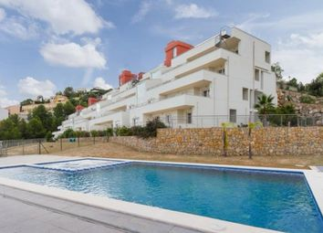 Thumbnail 3 bed apartment for sale in Montecorona, Ador, Spain
