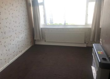 2 bed end terrace house to rent in Spen Valley Road, Ravensthorpe, Dewsbury WF13