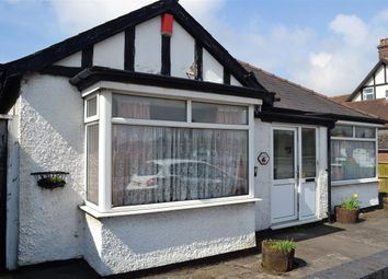 Thumbnail 3 bed bungalow for sale in Stornoway Bungalow, Prees Heath, Whitchurch