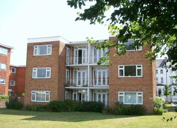 Thumbnail 2 bed property to rent in Canning Road, Addiscombe, Croydon