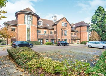 Thumbnail 2 bed flat to rent in Silas Court Lockhart Road, Watford