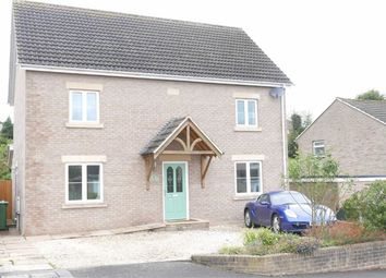 Thumbnail 5 bed detached house for sale in Nordown Road, Cam