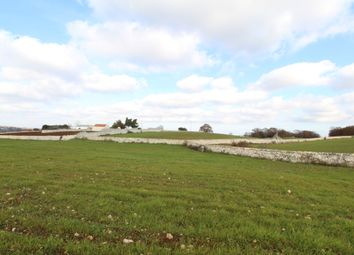 Thumbnail Land for sale in Contrada Carpari, Martina Franca, Taranto, Puglia, Italy
