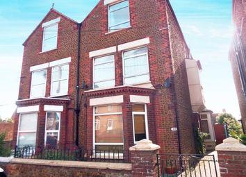 Thumbnail 4 bedroom property to rent in Hill Street, Hunstanton