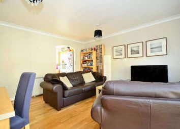 Thumbnail 2 bed flat to rent in Tollgate Road, London