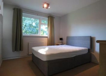 Thumbnail 2 bed flat to rent in D Cove Road, Farnborough, Hampshire