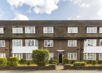 Thumbnail 2 bed flat for sale in Kingston Road, Surbiton