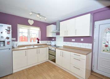 3 bed semi-detached house for sale in Love Lane, Castleford WF10