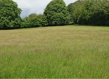Thumbnail Land for sale in Huish Champflower, Taunton