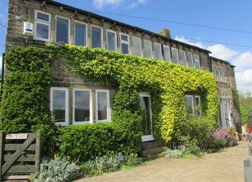 Thumbnail Detached house to rent in Lumb Lane, Almondbury, Huddersfield
