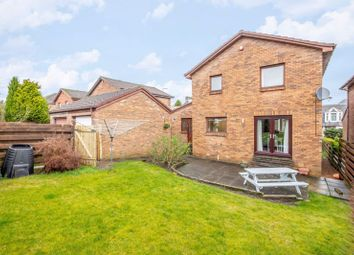 3 bed detached house for sale in Whitemyre Court, Dunfermline KY12