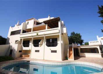Thumbnail 7 bed villa for sale in Ideal Property For Large Surf Lodge, Praia Da Luz, Algarve