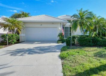 Thumbnail Property for sale in 17 Windward Pl, Placida, Florida, United States Of America