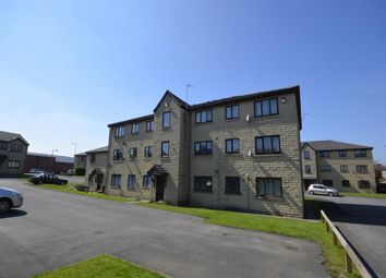 Thumbnail 2 bed flat to rent in Lever House Moorfield Chase, Farnworth, Bolton