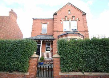 5 bed detached house for sale in Swinburne Road, Darlington, County Durham DL3