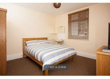 Thumbnail Room to rent in Malvern Road, Southsea