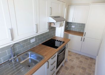 Thumbnail 1 bed flat to rent in Madeira Place, Brighton, East Sussex