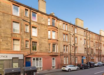 Thumbnail 2 bed flat for sale in 3F3 1 Rossie Place, Easter Road