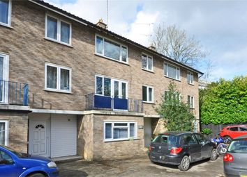 Thumbnail 4 bedroom terraced house to rent in The Park, Cheltenham, Gloucestershire