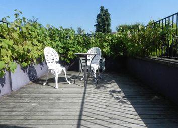 Thumbnail 4 bed property to rent in Salisbury Road, High Barnet, Barnet